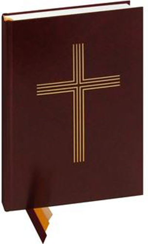 Picture of Rite of Christian Initiation of Adults
