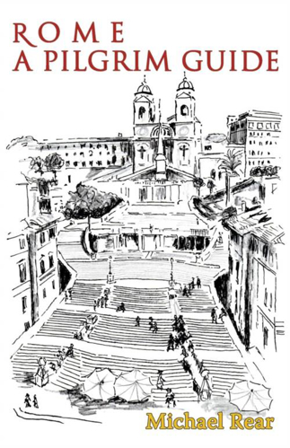 Picture of Rome: A Pilgrim Guide