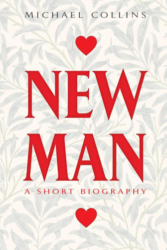 Picture of Newman: A Short Biography