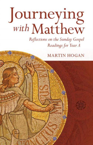 Picture of Journeying with Matthew