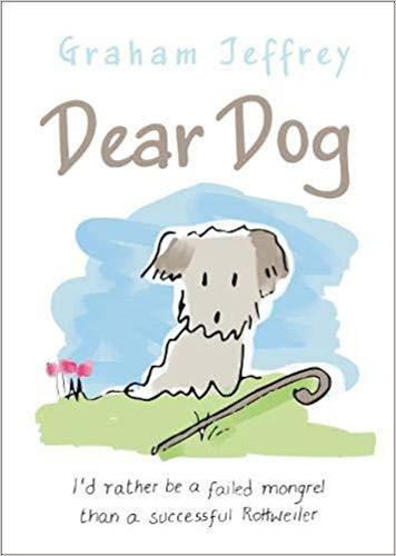 Picture of Dear Dog