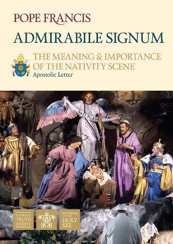 Picture of Admirabile Signum