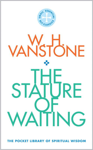 Picture of The Stature of Waiting