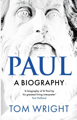 Picture of Paul: A Biography (Paperback)
