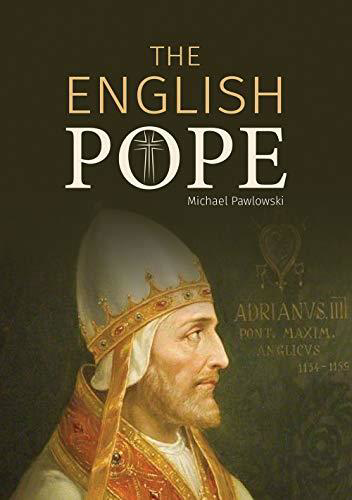 Picture of The English Pope