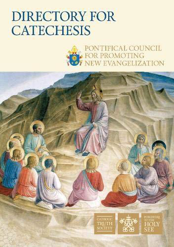 Picture of Directory for Catechesis