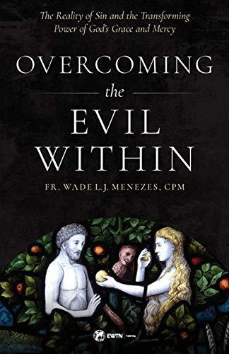 Picture of Overcoming the Evil Within