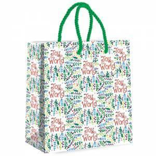 Picture of Christmas Gift Bag