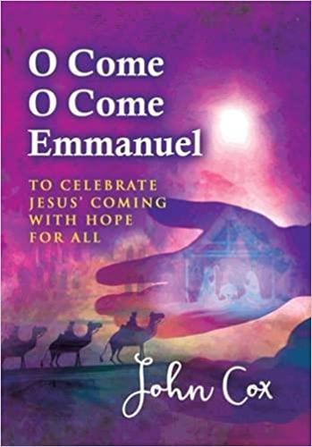 Picture of O Come O Come Emmanuel