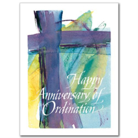 Picture of Ordination - Anniversary