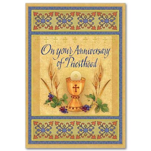 Picture of Ordination -  Anniversary