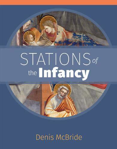 Picture of Stations of the Infancy
