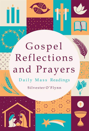 Picture of Gospel Reflections and Prayers
