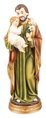 Picture of St. Joseph 12 Inch