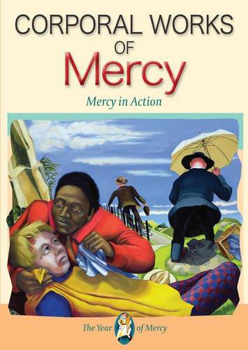 Picture of Corporal Works of Mercy