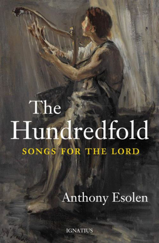 Picture of The Hundredfold: Songs For The Lord