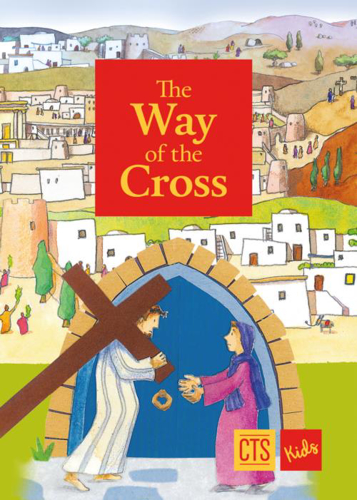 Picture of The Way of the Cross