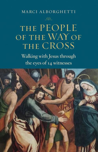 Picture of The People of the Way of the Cross