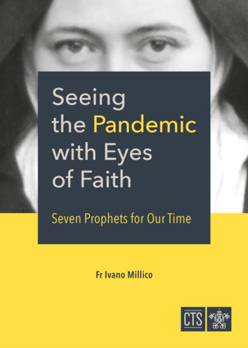 Picture of Seeing the Pandemic with Eyes of Faith