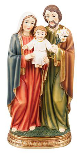 Picture of Holy Family 16 inch